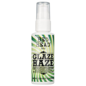Bed Head Glaze Haze