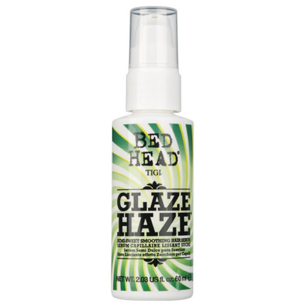 Bed Head Glaze Haze
