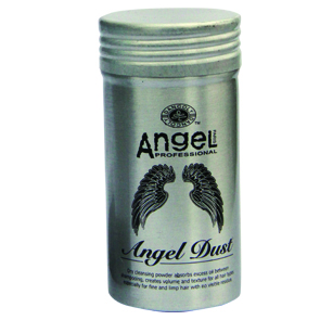 Dancoly Angel Dust