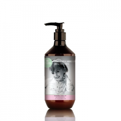 Dancoly Kids Tea Tree Shampoo