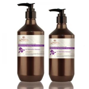 Dancoly Iris Restorative Shampoo