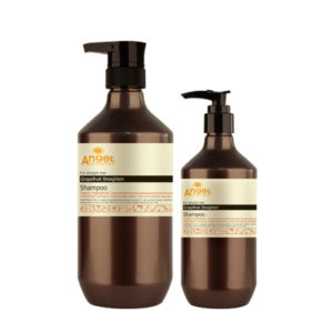 Dancoly Grapefruit Straighten Shampoo