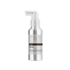 Dancoly Green Tea Deep Cleansing Antidandruff Spray
