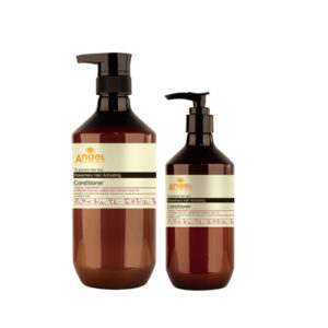 Dancoly Rosemary Hair Activating Conditioner
