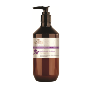 Dancoly Iris Restorative Conditioner