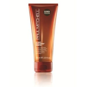 Paul Mitchell Colour Repair Conditioner