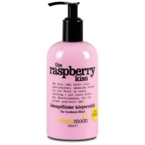 Treacle Moon The Raspberry Kiss Hand & Body Lotion