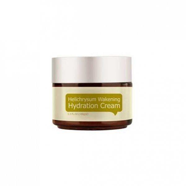 Dancoly Helichrysum Wakening Cream