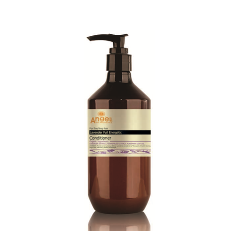 Dancoly Lavender Full Energetic Conditioner