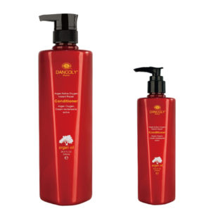 Dancoly Argan Active Oxygen Instant Repair Conditioner