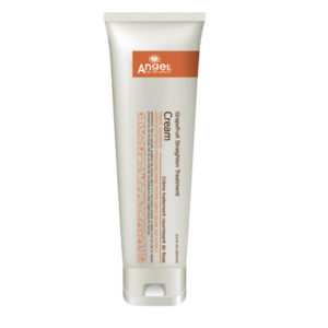 Dancoly Grapefruit Straighten Treatment Cream