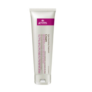 Dancoly Rose Nourishing Treatment Cream