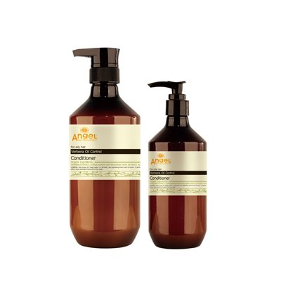 Dancoly Verbena Oil Control Conditioner