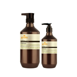 Dancoly Verbena Oil Control Shampoo