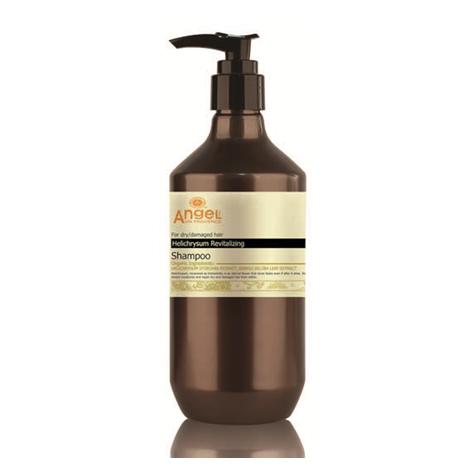 Dancoly Helichrysum Revitalising Shampoo