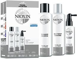 Nioxin Trial Kit 1