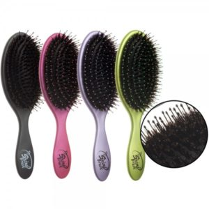 The Shine Brush
