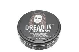 Dread IT Wax for Light Hair