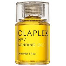 Olaplex No 7 Oil
