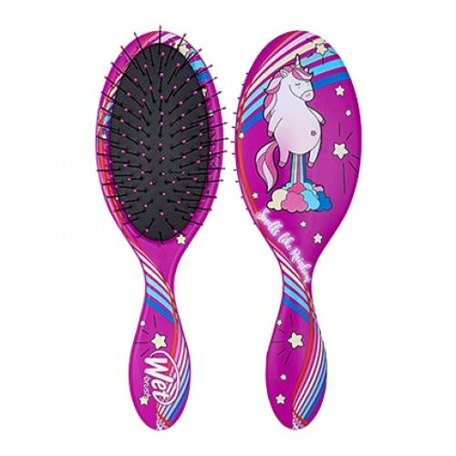The Wet Brush Magical Toots Detangler