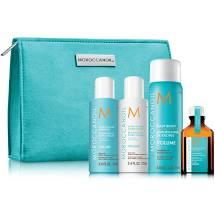 Moroccanoil Volume Travel Kit