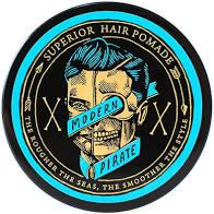 Modern Pirate Superior Hair Pomade