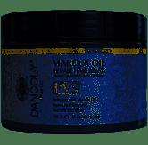 Dancoly Marula Oil Hair Mask
