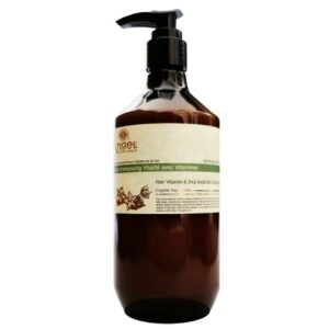 Dancoly Angel En Provence Hair Vitamin & Inca Inchi Oil Conditioner