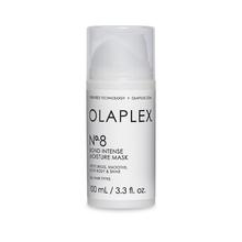 Olaplex No 8 Hair Prefector Treatment